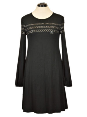 Gaultier must kleit