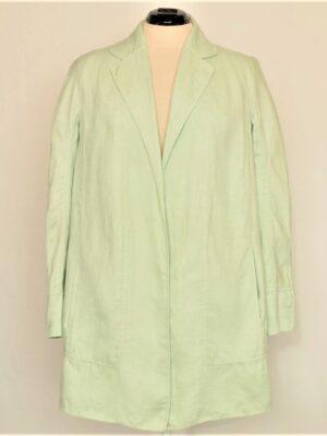 Linane jakk