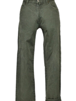 rohelised laiad teksad