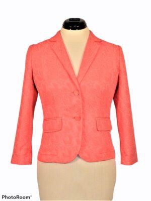 Vera Wang disainer jakk