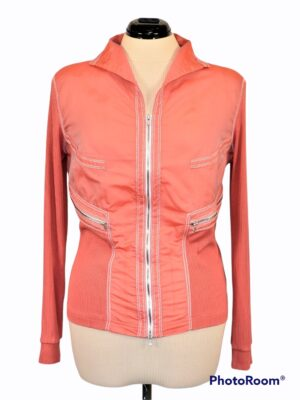 Beate Heymann disainer jakk
